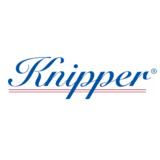 Knipper