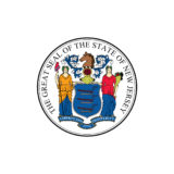 state-of-New-Jersey
